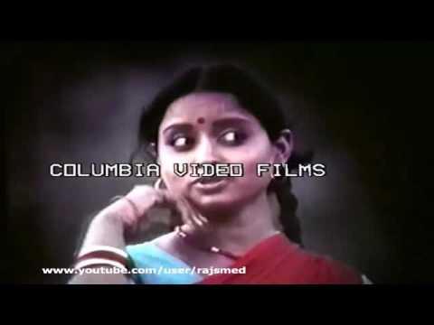 Tamil Movie Song   Gramathu Athiyayam   Aathu Mettula Oru Paattu Ketkuthu