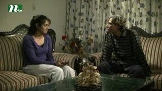 Download Video Bangla Natok Chander Nijer Kono Alo Nei l Episode 58 I Mosharraf Karim, Tisha, Shokh lDrama&Telefilm MP3 3GP MP4