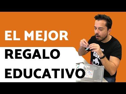 🔝-el-mejor-regalo-educativo-part-4-|-review-y-unboxing-en-español