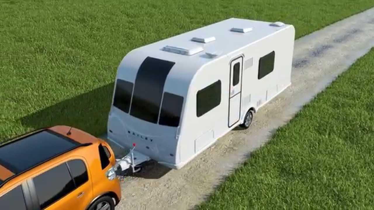 pegasus truma combi 6 e heating system youtube. Black Bedroom Furniture Sets. Home Design Ideas
