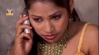 कहरवा लचारी - गौना लियाके गइला शहरिया  by VEENA MUSIC