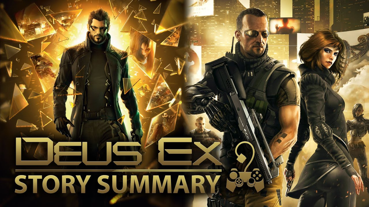 Benchmarks: Deus Ex: Mankind Divided, The Division, Hitman