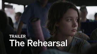 THE REHEARSAL Trailer | Festival 2016 streaming