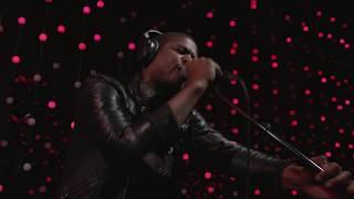 Algiers - Cleveland (Live on KEXP)