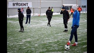 «Буковина» розпочала підготовку до офіційних матчів