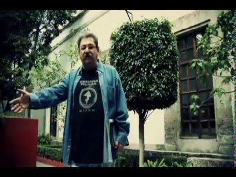 Paco Ignacio Taibo II Temporada de Zopilotes Segunda Parte