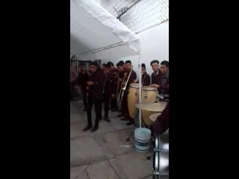 Banda Saucedo Leon Guanajuato .