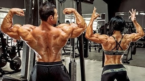 bodybuilding motivation 2014 hd  hold strong