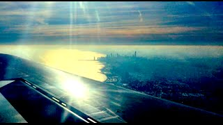 American Airlines, Milwaukee MKE - Chicago ORD, CRJ200 - Trip Report