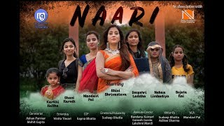 naari-short-film-idlography