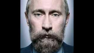 Борис Гребенщиков Расти, борода, расти