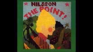 harry nilsson   life line