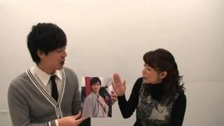 テレビ朝日男性アナの着物姿、だれが一番魅力的か?を決定すべく、前代...