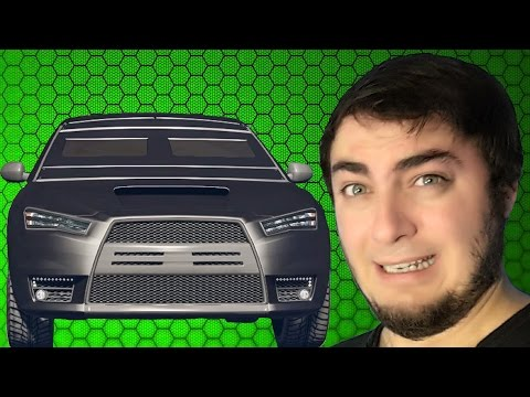 GTA 5 Online - Soygun #1: Fleeca Job
