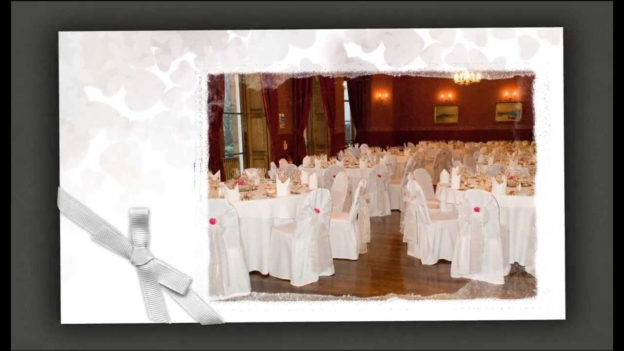 CHEAP WEDDING PHOTOGRAPHERS WIGAN GBP50 PER HOUR PRICES PHOTOGRAPHY HAIGH HALL