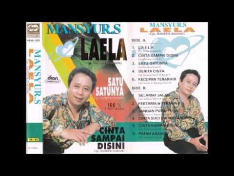 Laela / Mansyur . S (original Full)
