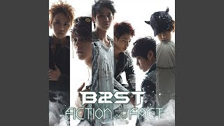 Download Mp3 Fiction  Orchestra Ver.   Fiction  Orchestra Ver.