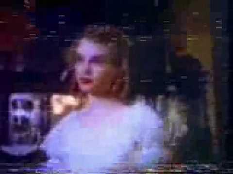 Sala Vip: Menina Bonita - 1993 (Rede Manchete)