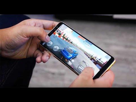 Hp Terbaru Januari 2018 Samsung Galaxy A8 Plus 2018 Harga Dan