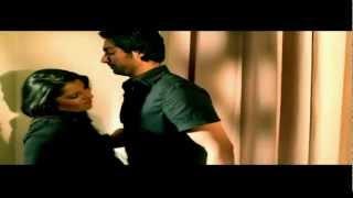 Usman Hameed - Mahiya (Official Music Video)