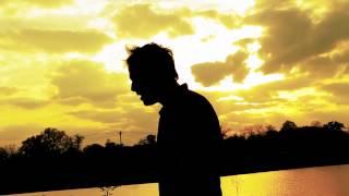 [HD] Justin Timberlake  Mirrors (J. Rice Cover) mp3