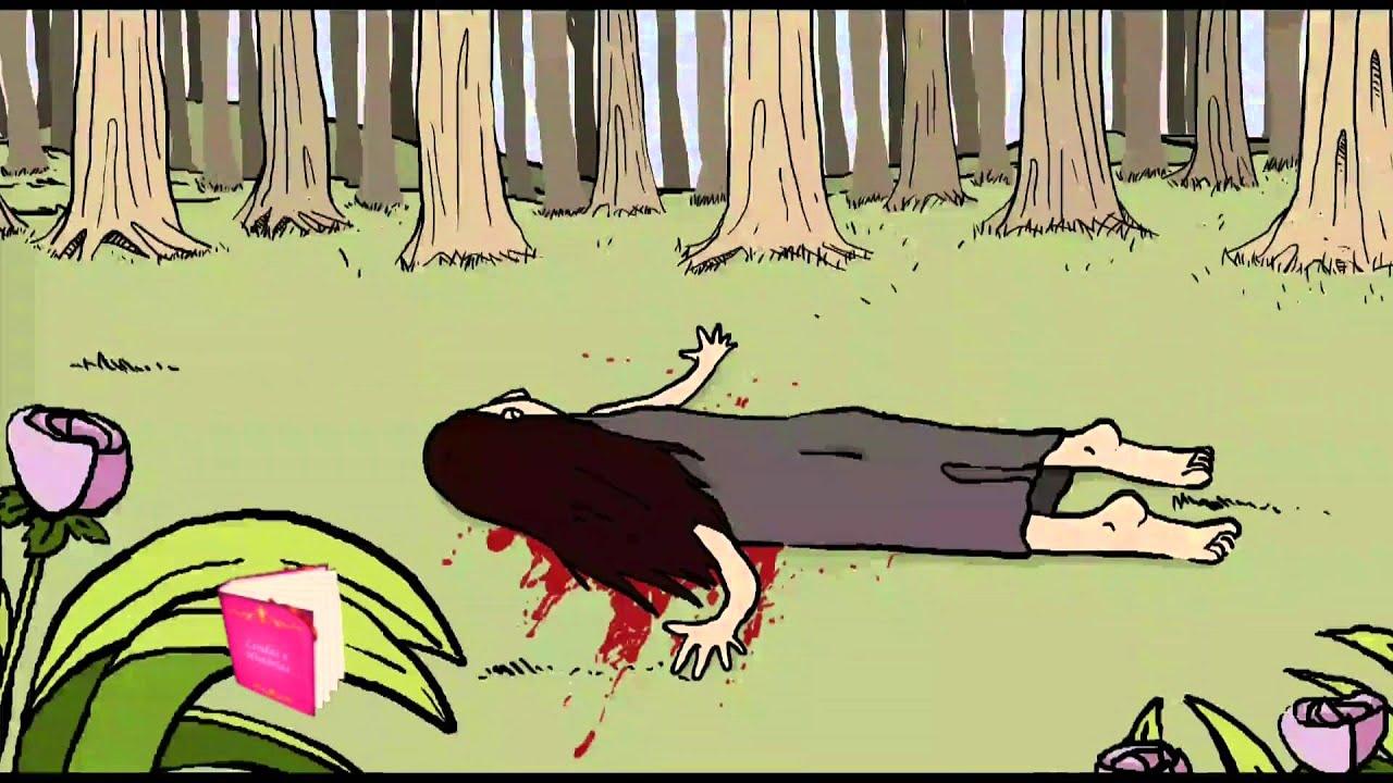 Download LENDA DO RASGA MORTALHA