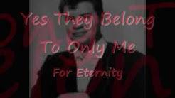 Ritchie Valens - We Belong Together w/ Lyrics
