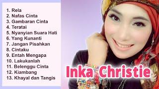 Download Inka Christie Full Album 📀 13 Lagu Lawas Terbaik