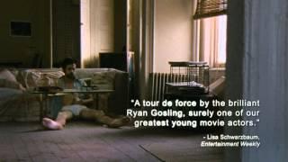 Half Nelson - Trailer