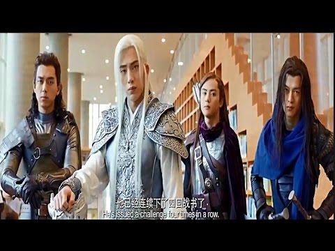 Download Acti0n, Fantasy movies -kungfu Adventure movies full Length