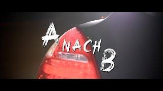 "Loko Ben - "" A nach B "" [ Prod. By Mikky Juic ]"