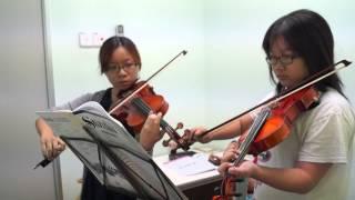 Victoria Music Academy - Yamaha Music School - Courses - BP - Batu Pahat - Johor - Malaysia - 036