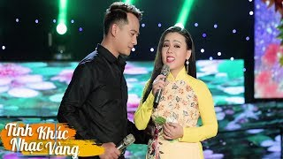 Hái Hoa Rừng Cho Em - Đoàn Minh \u0026 Lưu Ánh Loan