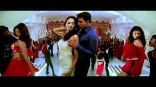 She Is A Rockstar - Humko Deewana Kar Gaye (2006) *BluRay* Music Videos