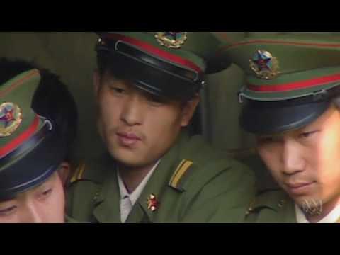 China - Tiananmen: Australia's Witness - Foreign Correspondent ABC