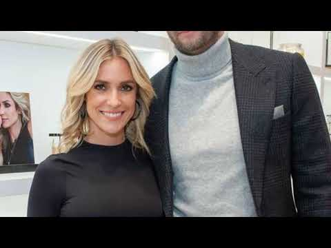 Kristin Cavallari reunites with Stephen Colletti after Jay Cutler divorce