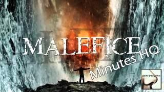 Malefice - Minutes HQ
