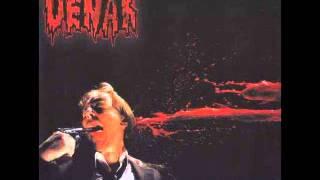DENAK - GrindCore LP ( FULL )