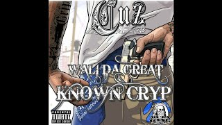 Wali Da Great - Southside