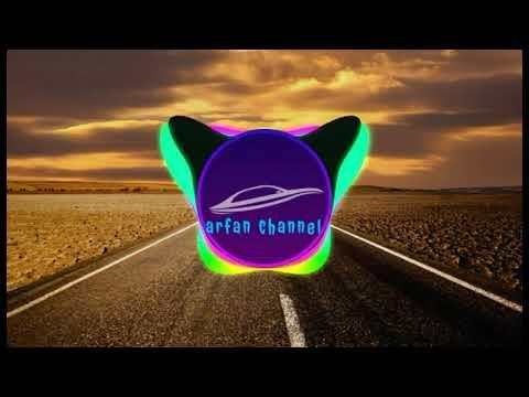 DJ Tuhan Hanya Satu Pintaku Padamu Jagalah Dia Saat Aku Jauh Dari Sisinya | Slow Remix Mantap.mp3