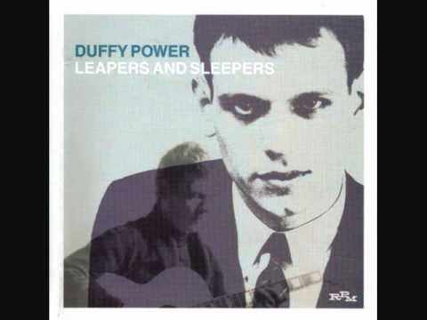 "Duffy Power - "" Mary open the door"""