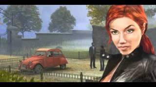 Geheimakte 2 Trailer 2008