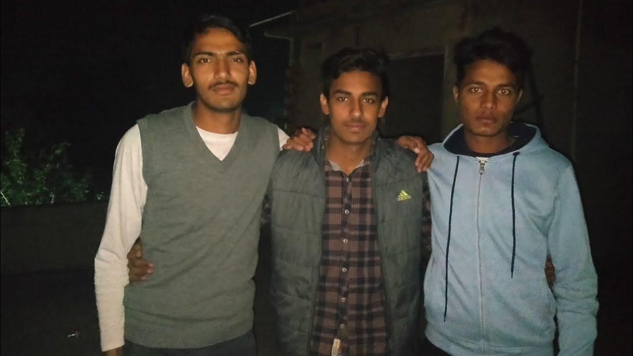 Download Mahre donua ki jodi aisi jach ri s khub full song new haryanvi song Deepak jonasiya