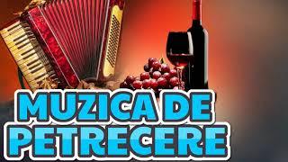 Descarca MUZICA DE PETRECERE 2020 Colaj pentru toti romanii 2020