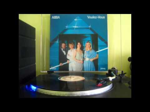 ABBA - Does Your Mother Know - vinyl 320 kbps - Voulez-Vous LP