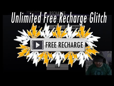 HOW TO GET UNLIMITED FREE INJUSTICE ENERGY WITHOUT PAYING (NO HACKS)! WORKING iPhone GLITCH