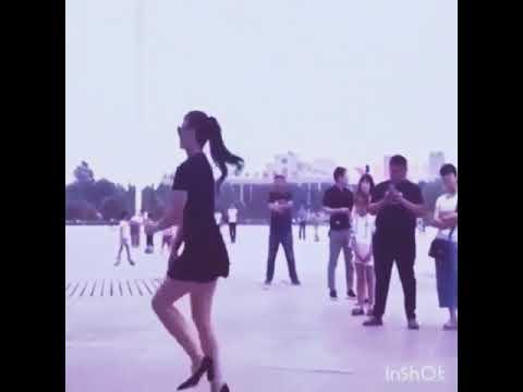 Классно танцует! Правда?😍😍