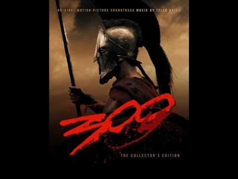 One Wild Night (300 - The Collector's Edition)
