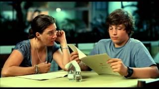 CLUB SANDWICH TRAILER - ESFERA legendas em português