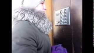 Не открывайте дверь чужим людям(, 2014-02-15T17:33:11.000Z)